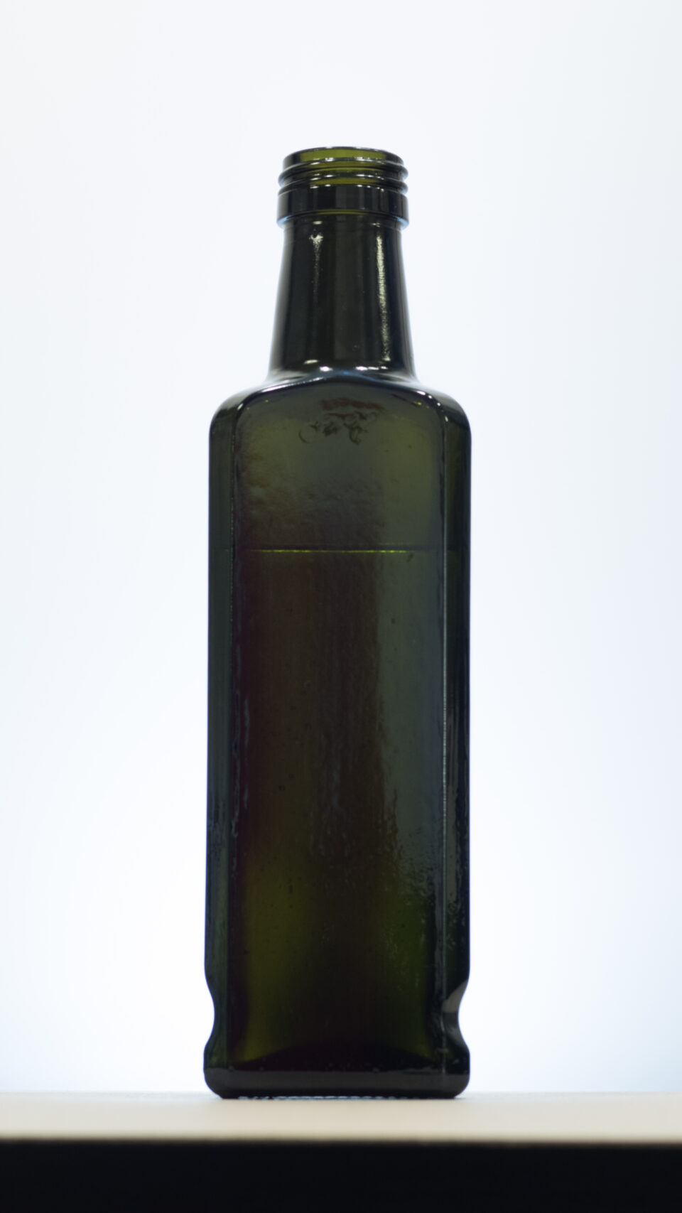 Gefäß Grün 06