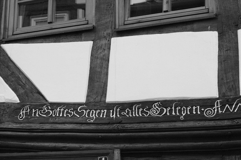 Karsten Rohrbeck: Hochzeit auf dem Land (Bild 29/35)